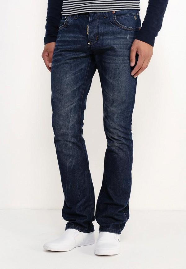 Мужские прямые джинсы Biaggio SU53BGG00005: изображение 4