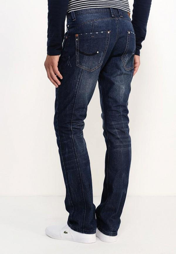 Мужские прямые джинсы Biaggio SU53BGG00005: изображение 5