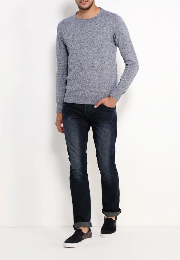 Мужские прямые джинсы Biaggio SU53BGG00006: изображение 3