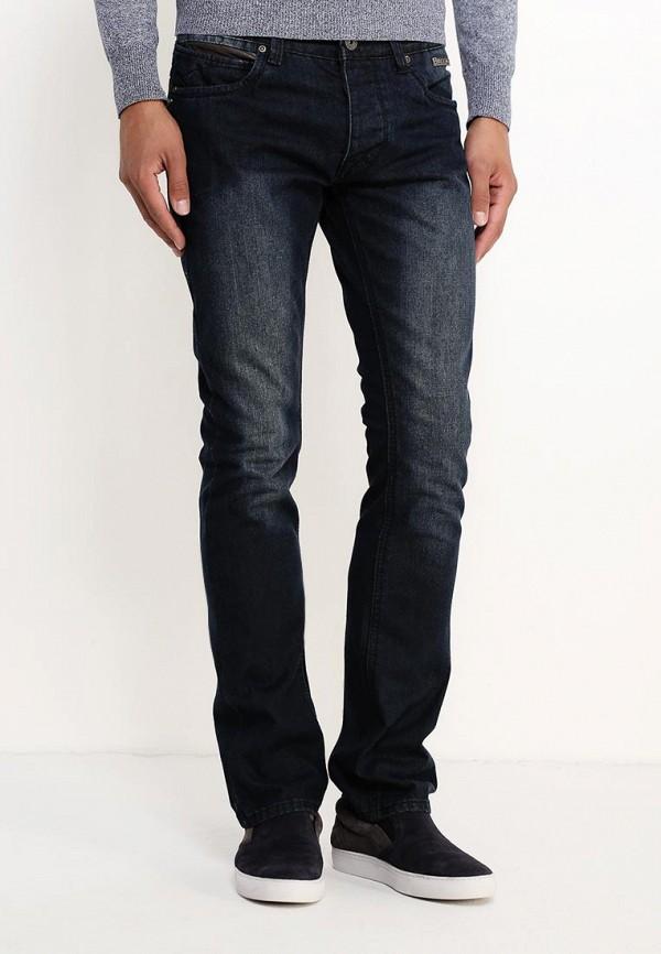 Мужские прямые джинсы Biaggio SU53BGG00006: изображение 4