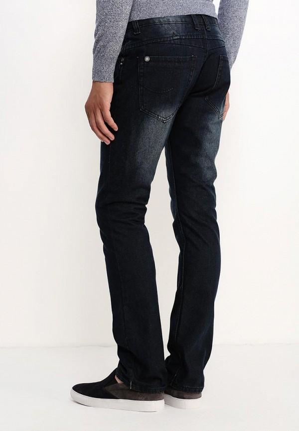 Мужские прямые джинсы Biaggio SU53BGG00006: изображение 5