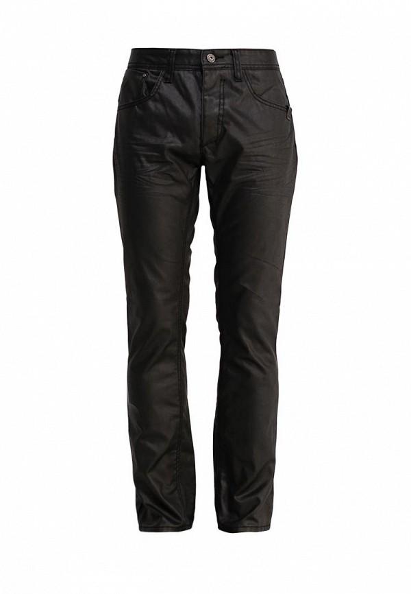 Мужские повседневные брюки Biaggio SU53BGG00007: изображение 1