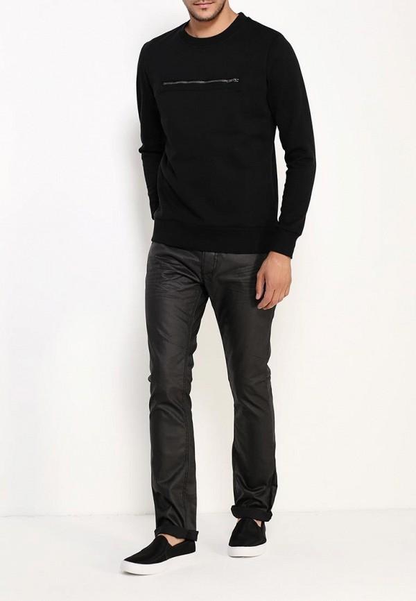 Мужские повседневные брюки Biaggio SU53BGG00007: изображение 3