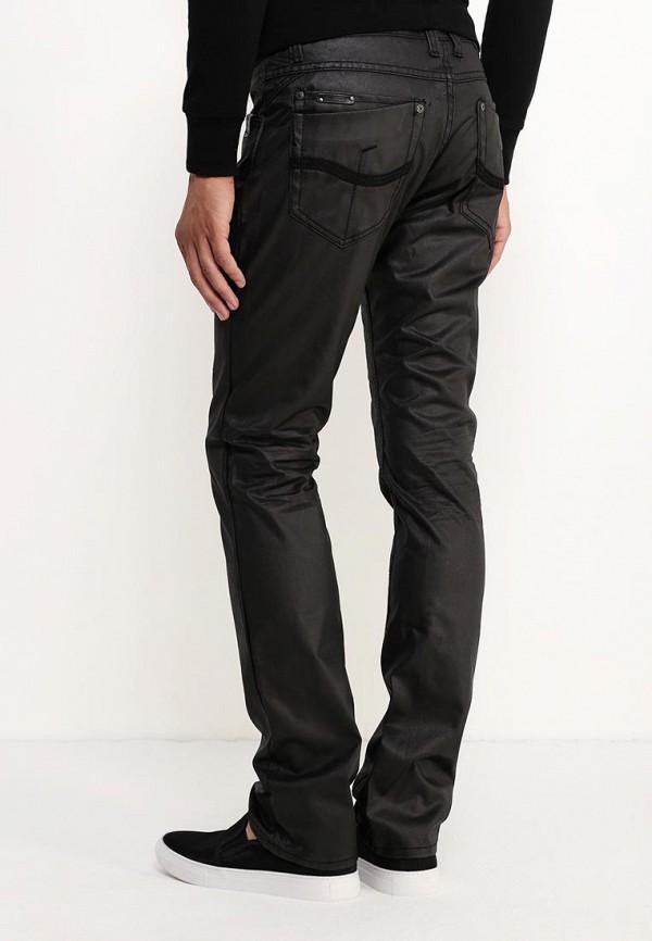 Мужские повседневные брюки Biaggio SU53BGG00007: изображение 5