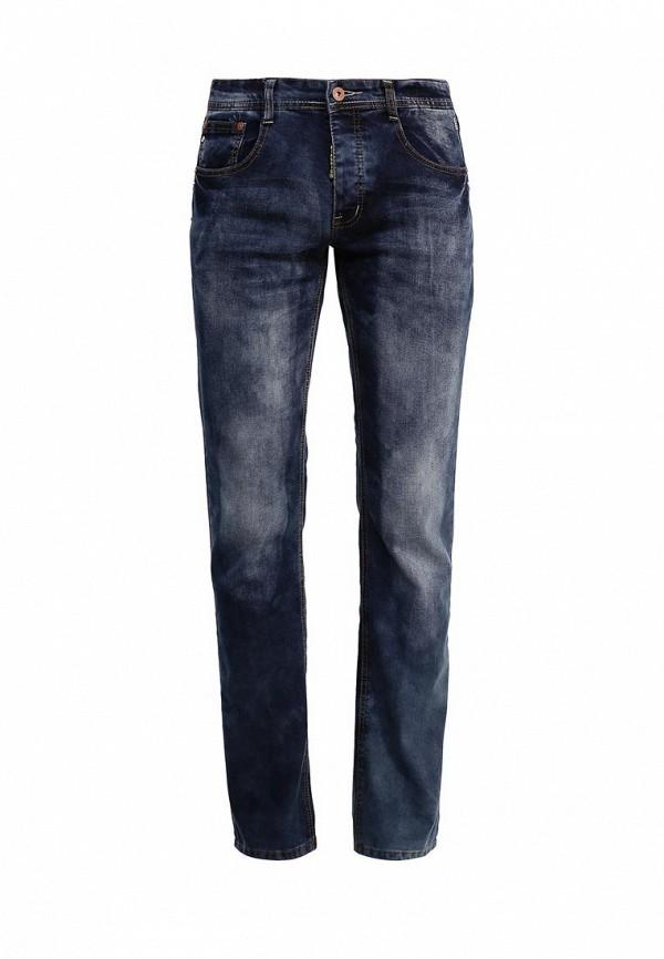 Мужские прямые джинсы Biaggio SU53BGG00008