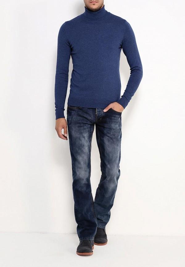 Мужские прямые джинсы Biaggio SU53BGG00008: изображение 3