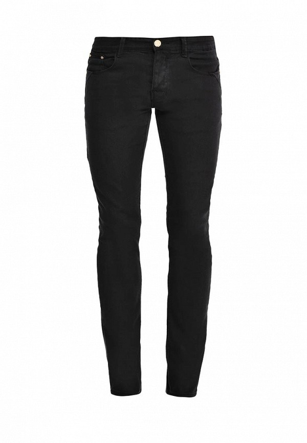 Зауженные джинсы Biaggio SU53BGG00009: изображение 1