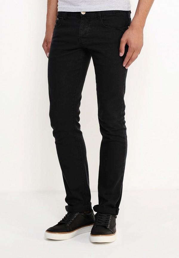 Зауженные джинсы Biaggio SU53BGG00009: изображение 3