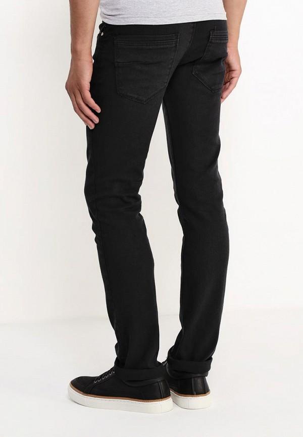 Зауженные джинсы Biaggio SU53BGG00009: изображение 4