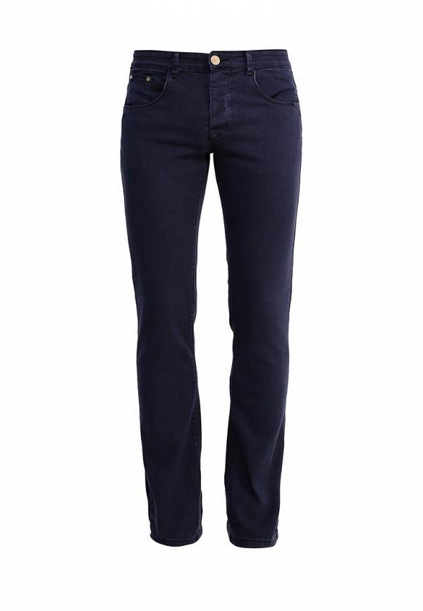 Зауженные джинсы Biaggio SU53BGG00009: изображение 6