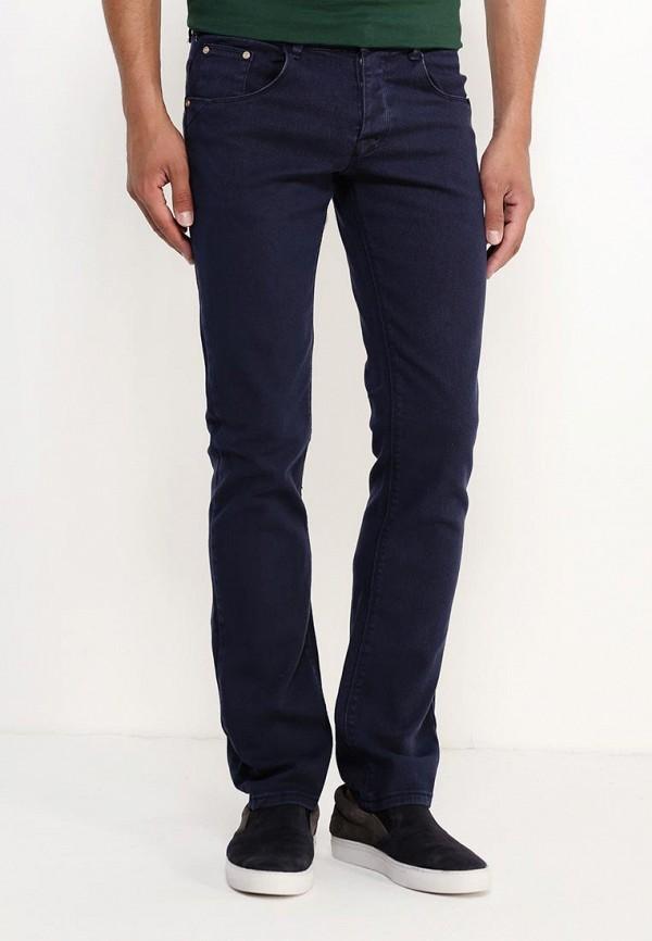 Зауженные джинсы Biaggio SU53BGG00009: изображение 8