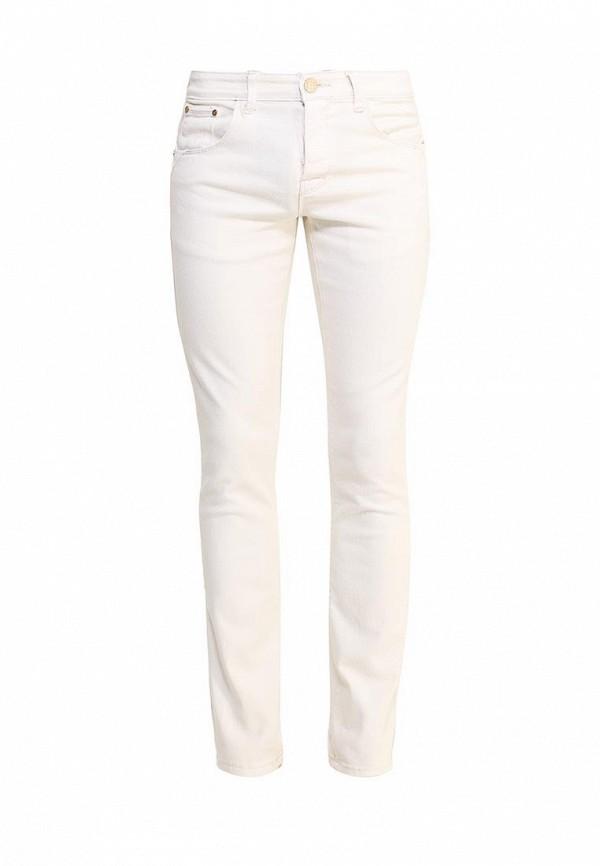 Зауженные джинсы Biaggio SU53BGG00009