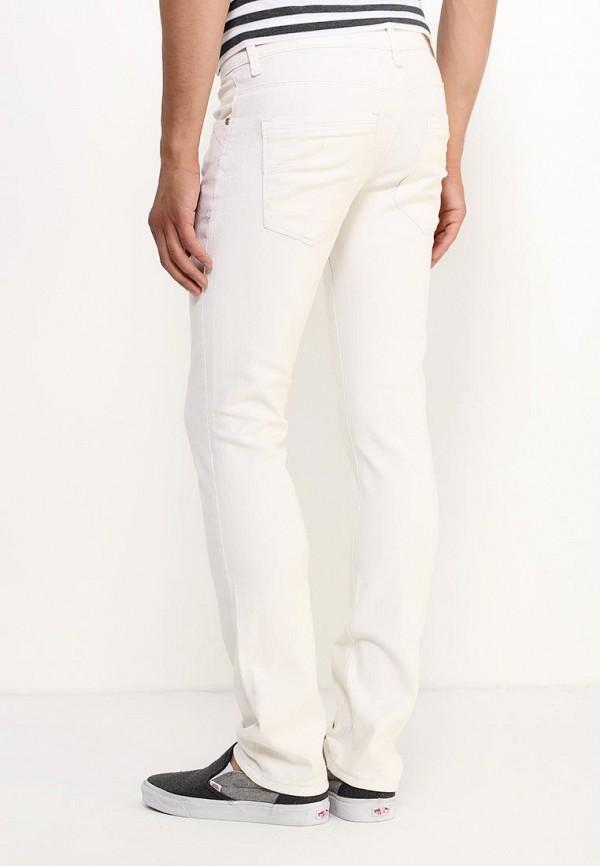 Зауженные джинсы Biaggio SU53BGG00009: изображение 5