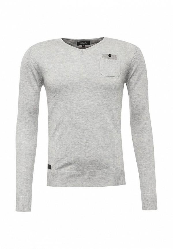 Пуловер Biaggio Biaggio BI017EMNTQ28 biaggio biaggio bi017emjpe78
