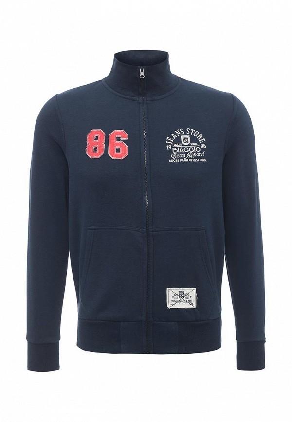 Олимпийка Biaggio SU41BGG00016