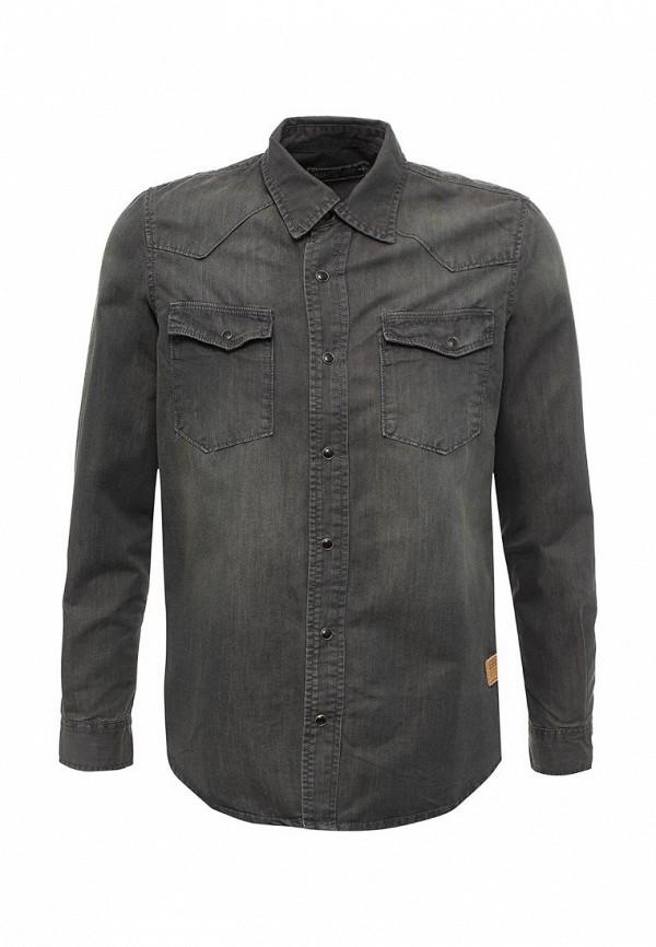 Рубашка джинсовая Biaggio Biaggio BI017EMSSU38 рубашка джинсовая nice
