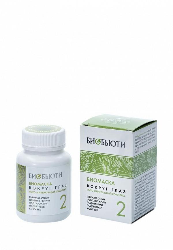 Маска для лица БиоБьюти БиоБьюти BI021LWUJS31 маска аква skin фрэш биобьюти