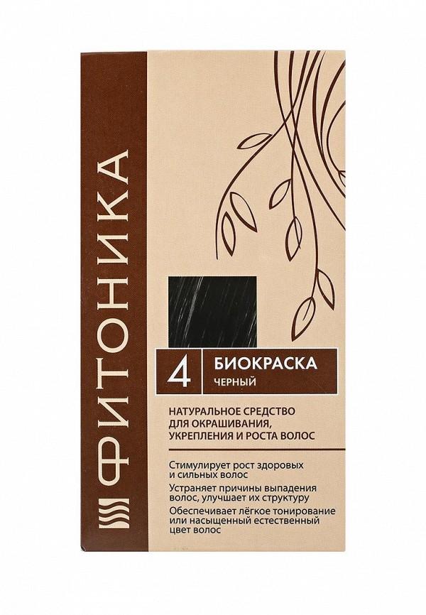 Краска для волос БиоБьюти БиоБьюти BI021LWUJS51 маска анти oil фрэш биобьюти