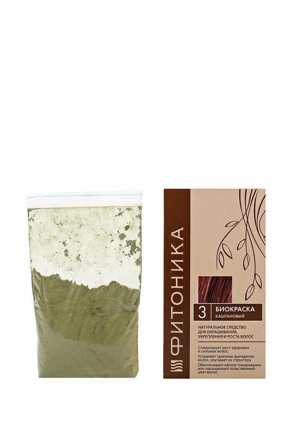 Краска для волос БиоБьюти БиоБьюти BI021LWVVC26 маска анти oil фрэш биобьюти