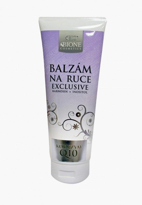 Крем для рук Bione Cosmetics Bione Cosmetics BI022LWBOJK1 мицеллярная вода biobione bione cosmetics 7941 вода для волос крапива 220 мл