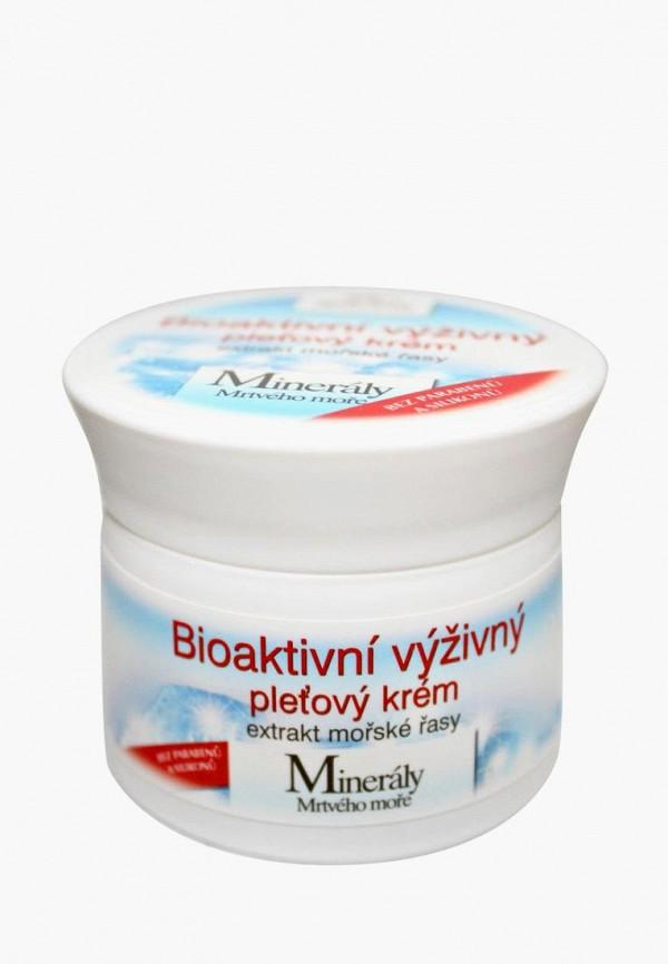 Крем для лица Bione Cosmetics Bione Cosmetics BI022LWBOJL4 мицеллярная вода biobione bione cosmetics 7941 вода для волос крапива 220 мл