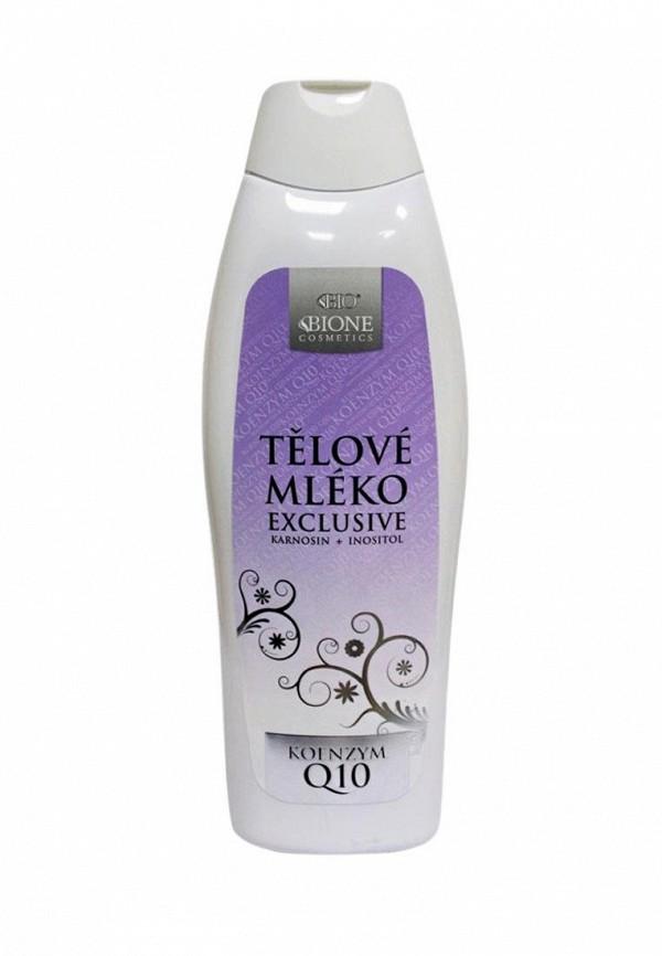 Молочко для тела Bione Cosmetics Bione Cosmetics BI022LWUJO98 кондиционер для волос bione cosmetics bione cosmetics bi022lwujp14