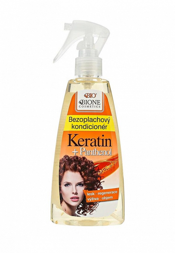 Кондиционер для волос Bione Cosmetics Bione Cosmetics BI022LWUJP01