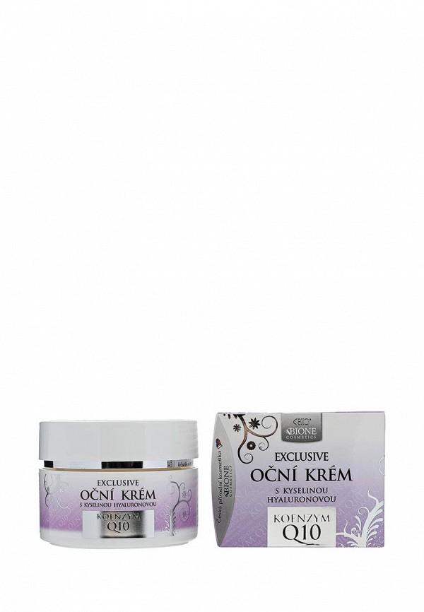 Крем для кожи вокруг глаз Bione Cosmetics Bione Cosmetics BI022LWUJP06
