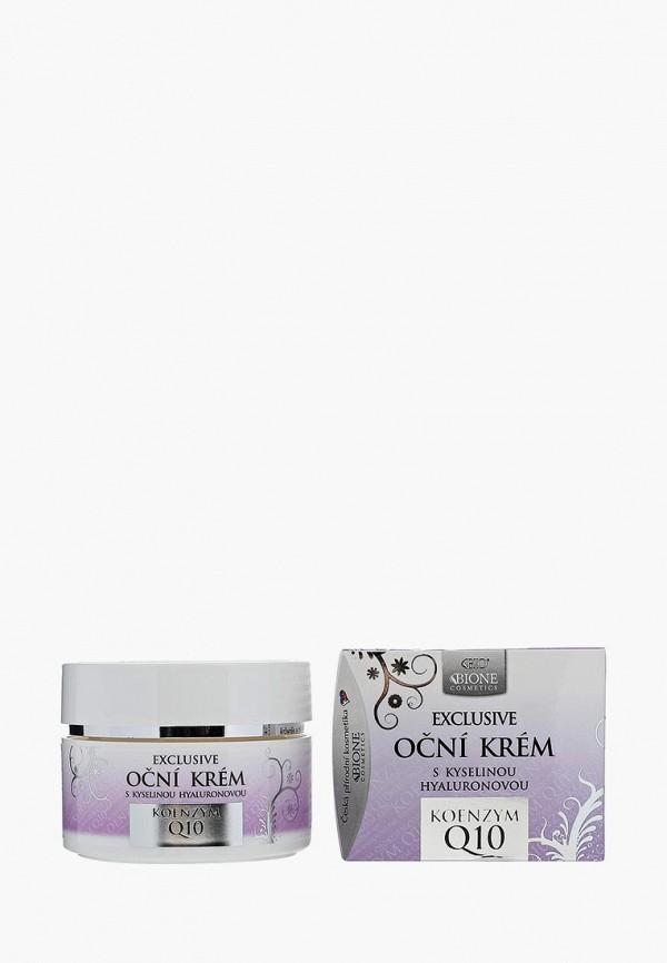 Фото Крем для кожи вокруг глаз Bione Cosmetics. Купить с доставкой