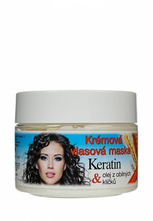 Маска для волос Bione Cosmetics Bione Cosmetics BI022LWUJP10