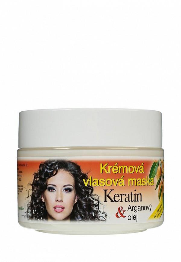 Маска для волос Bione Cosmetics Bione Cosmetics BI022LWUJP11 кондиционер для волос bione cosmetics bione cosmetics bi022lwujp14