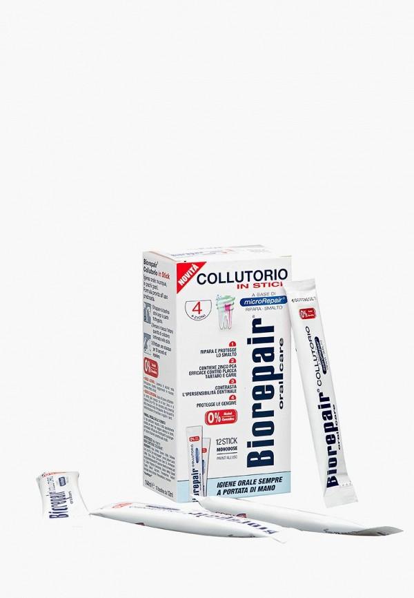 Ополаскиватель для полости рта Biorepair Biorepair BI024LUBGDP3 малавит орал ополаскиватель для полости рта 300мл
