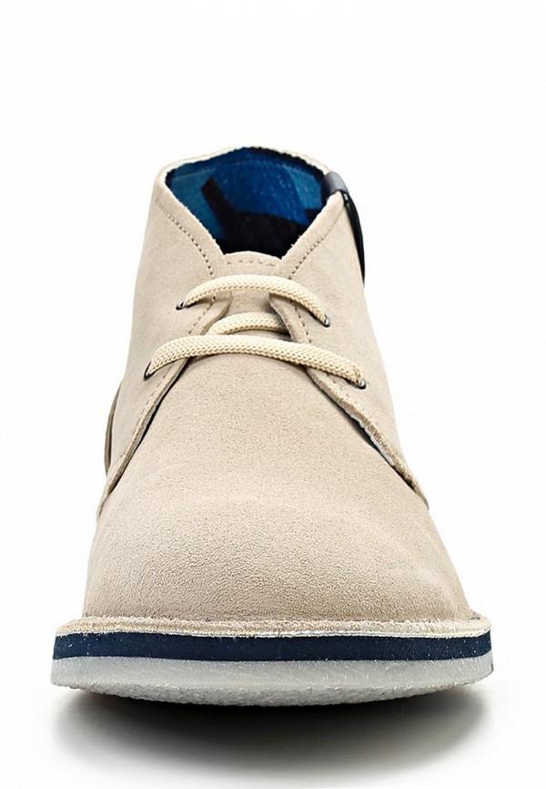 Мужские ботинки Bikkembergs BKE107014: изображение 6
