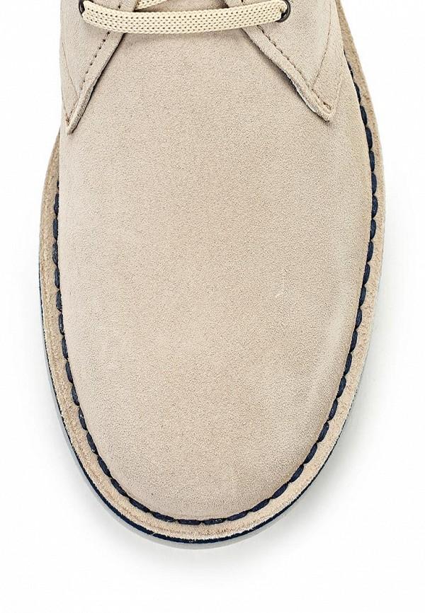 Мужские ботинки Bikkembergs BKE107014: изображение 10