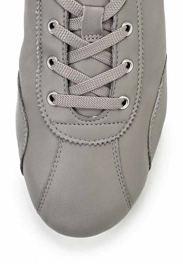 Мужские кроссовки Bikkembergs BKE107019: изображение 17