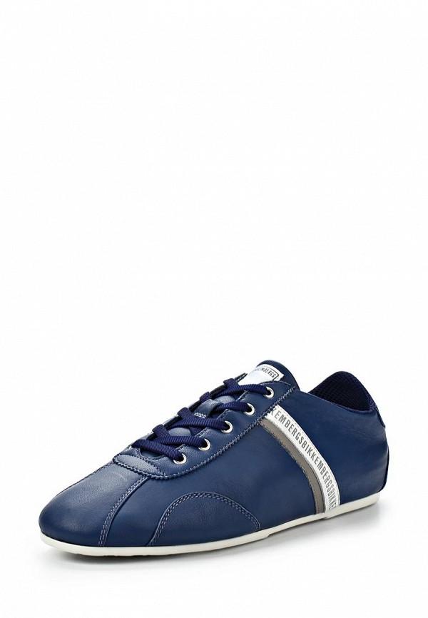 Мужские кроссовки Bikkembergs BKE107018: изображение 8