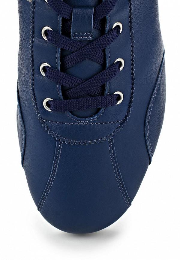 Мужские кроссовки Bikkembergs BKE107018: изображение 17