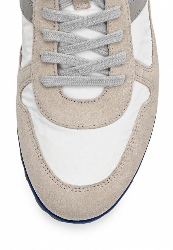 Мужские кроссовки Bikkembergs BKE106440: изображение 10