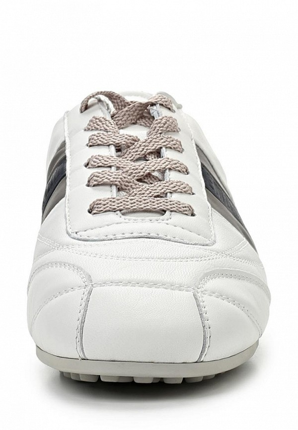 Мужские кроссовки Bikkembergs BKE106814: изображение 6