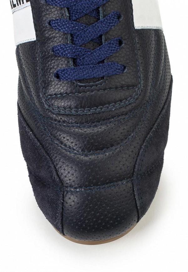 Мужские кроссовки Bikkembergs BKE106674: изображение 10