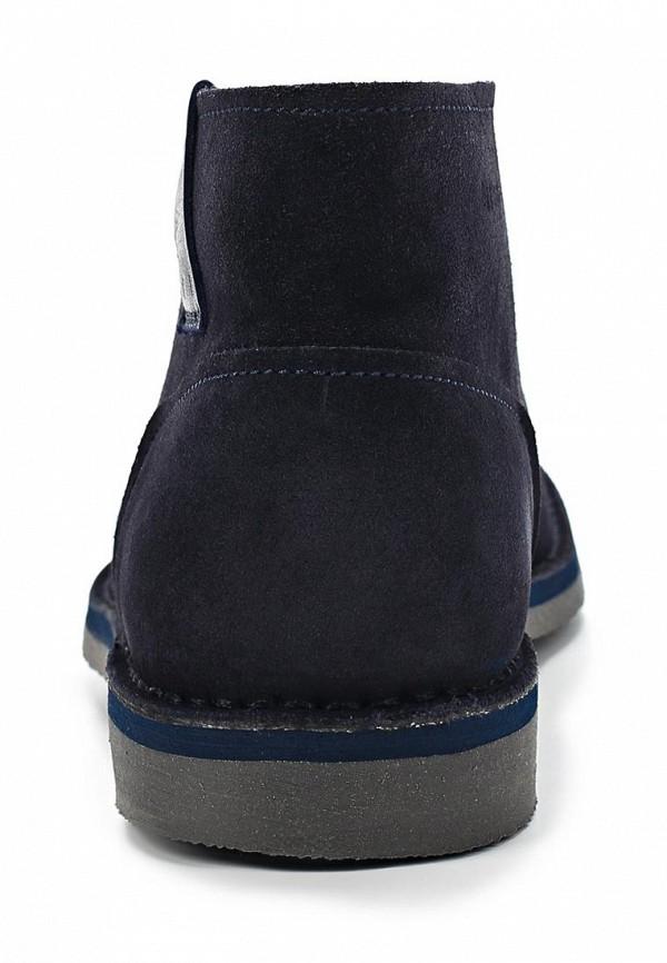 Мужские ботинки Bikkembergs BKE107451: изображение 3