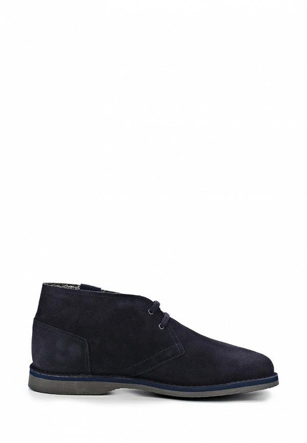 Мужские ботинки Bikkembergs BKE107451: изображение 8