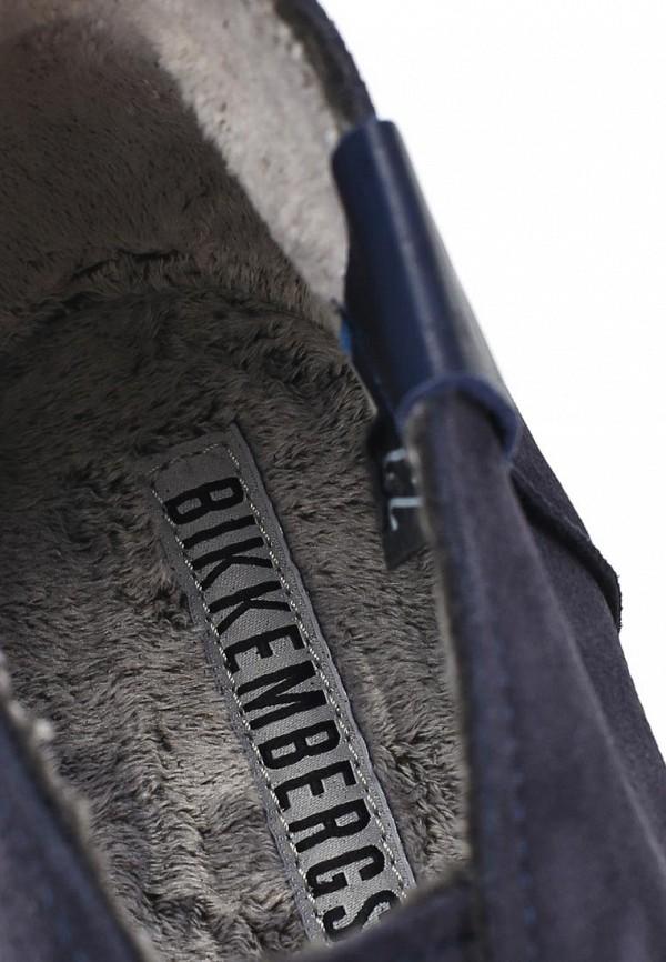 Мужские ботинки Bikkembergs BKE107451: изображение 12