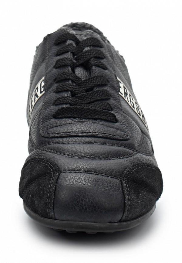 Мужские кроссовки Bikkembergs BKE107268: изображение 5
