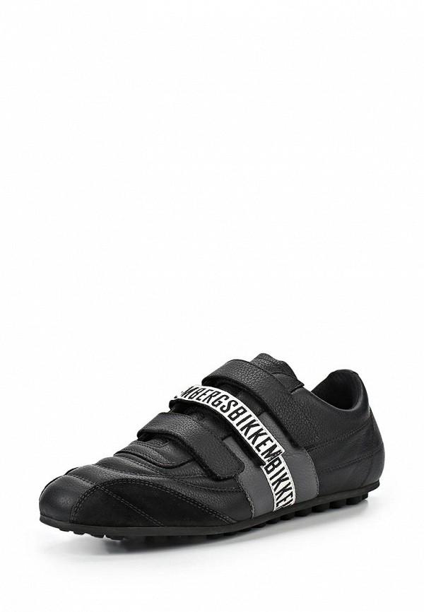 Мужские кроссовки Bikkembergs BKE107258: изображение 1