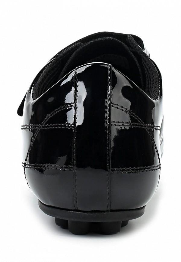 Мужские кроссовки Bikkembergs BKE107314: изображение 2