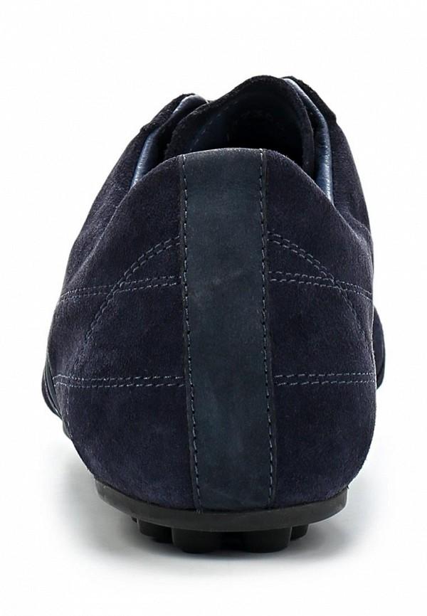 Мужские кроссовки Bikkembergs BKE107300: изображение 2