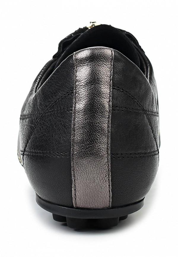 Мужские кроссовки Bikkembergs BKE107560: изображение 3