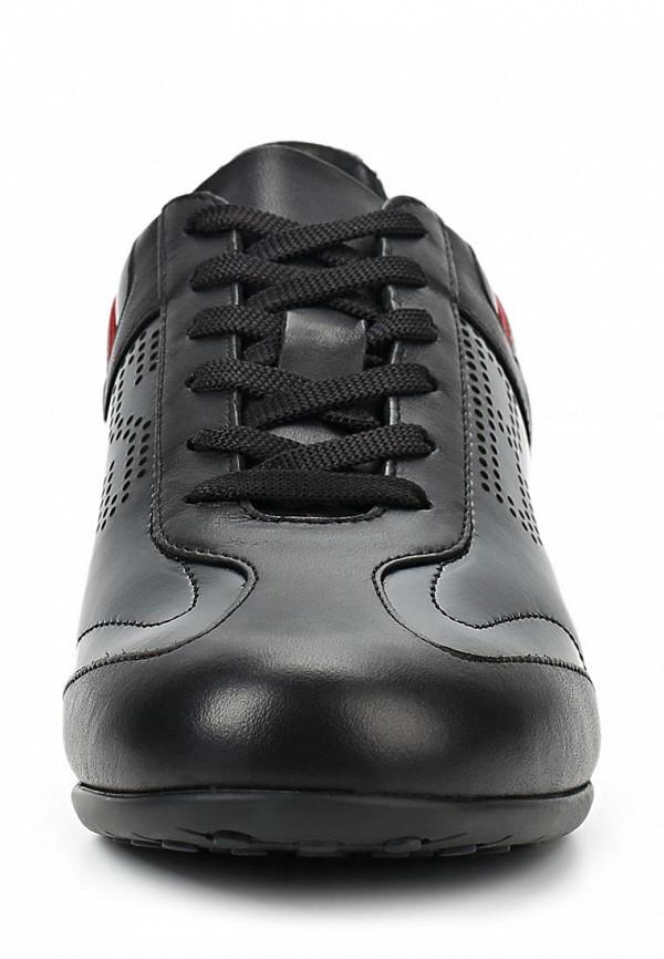 Мужские кроссовки Bikkembergs BKE107457: изображение 6