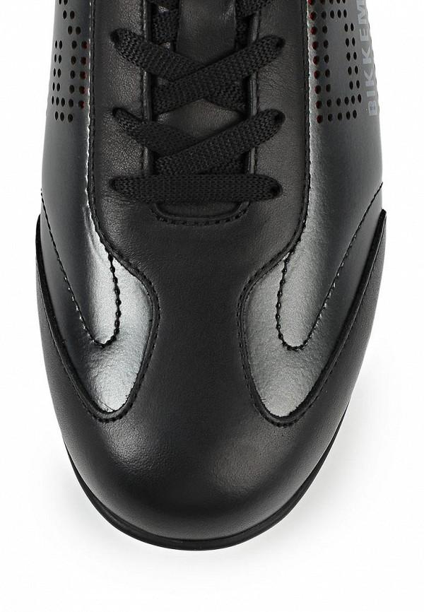 Мужские кроссовки Bikkembergs BKE107457: изображение 10
